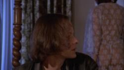 Ann-Beate Engelke nude topless, Nadja Gerganoff nude other's nude too - Bloody Moon (DE-1981) HD 1080p BluRay (5)