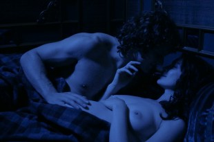 Caitriona Balfe nude topless and sex – Outlander (2016) s2e4 HD 1080p