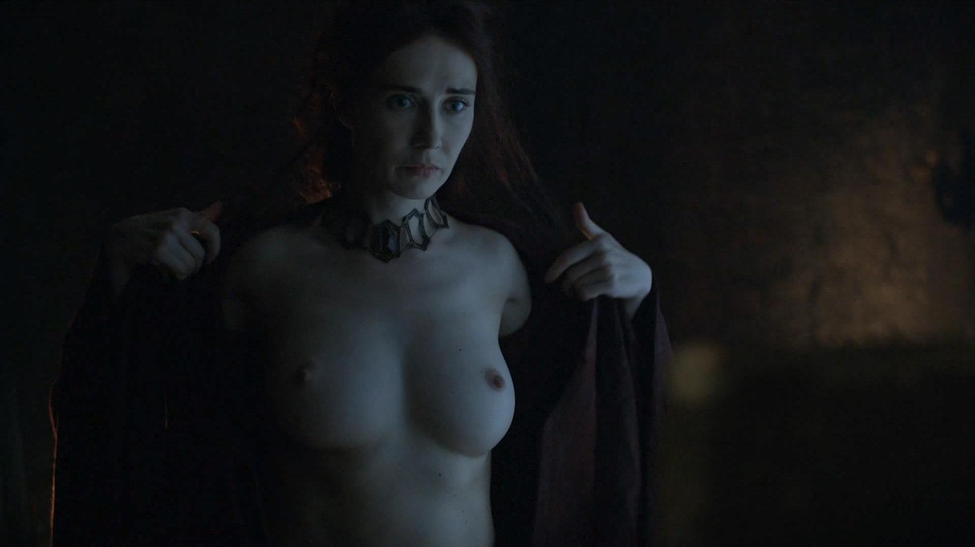 Carice van houten movies amp tv series nude scenes 2