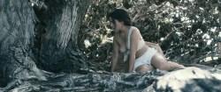 Inma Cuesta nude hot sex - La Novia (SE-2015) HD 1080p BluRay (13)