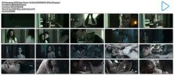 Inma Cuesta nude hot sex - La Novia (SE-2015) HD 1080p BluRay (11)