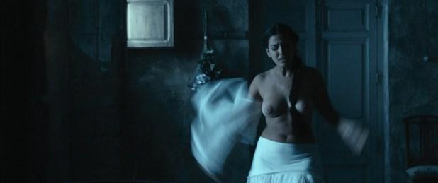 Inma Cuesta nude hot sex - La Novia (SE-2015) HD 1080p BluRay (8)