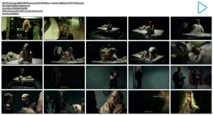Lili Simmons hot see through and Sarah O'Sullivan nude topless and sex - Banshee (2016) s4e2 HD 1080p (9)