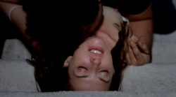 Monica Engesser nude topless, butt and sex - The Conduit (2016) (5)