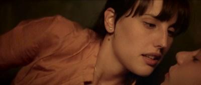 Natalia de Molina nude brief boobs and handjob- Vivir es fácil con los ojos cerrados (ES-2013) HD 1080p (2)