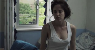 Natalia de Molina hot and sexy - Techo y comida (ES-2015) (3)