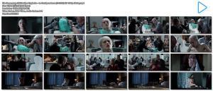Olga Kurylenko nude topless and butt - La Corrispondenza (IT-2016) HD 1080p BluRay 13