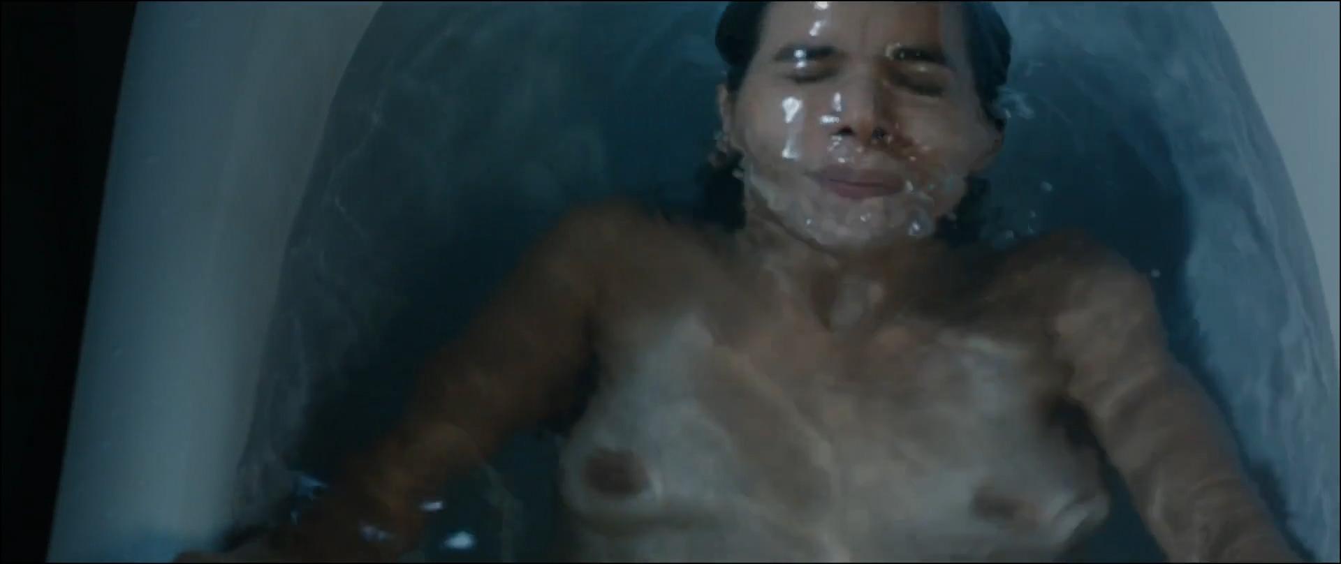 Topless Eloisa Maturen nudes (29 foto and video), Ass, Leaked, Instagram, butt 2020