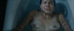 Patricia Velásquez nude topless, lesbian sex and Eloisa Maturen nude - Liz en Septiembre (VE-2014) HD 1080p (5)
