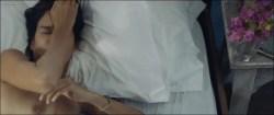 Patricia Velásquez nude topless, lesbian sex and Eloisa Maturen nude - Liz en Septiembre (VE-2014) HD 1080p (3)