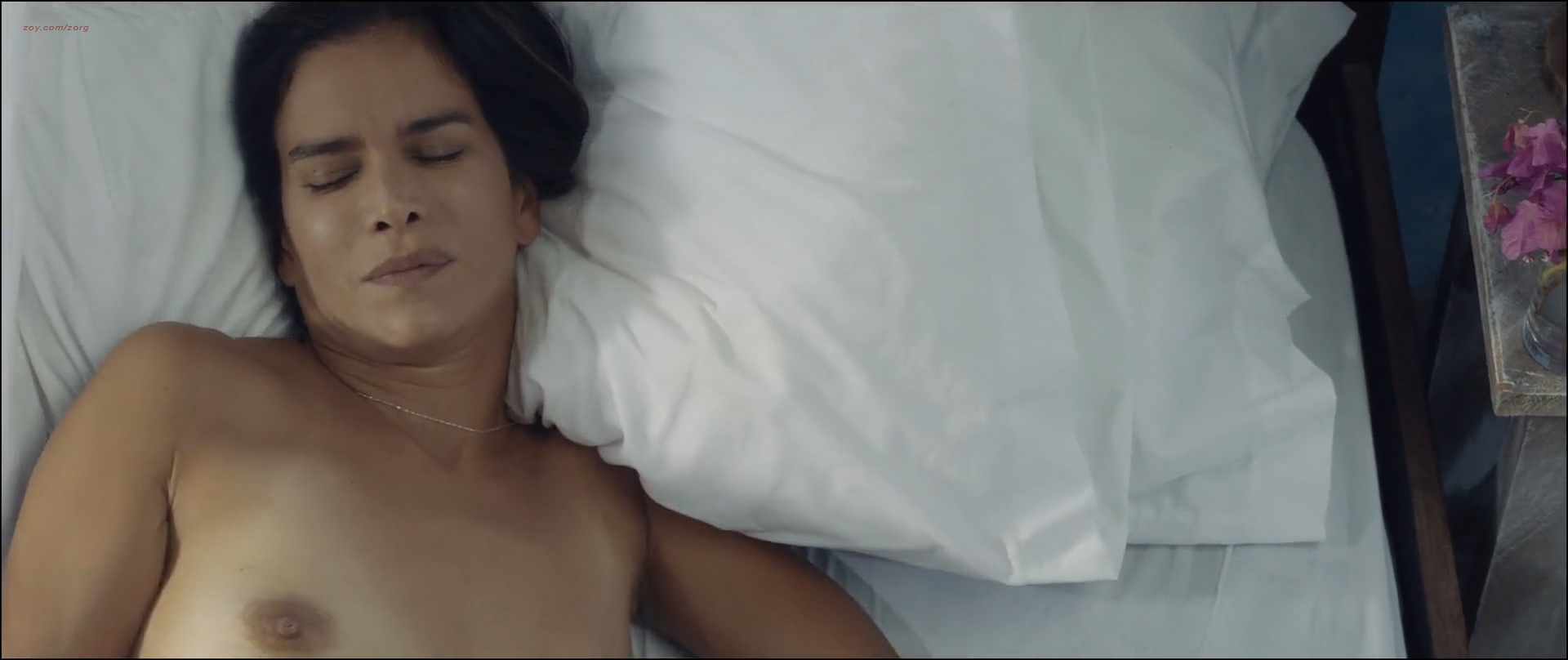 Anja Ali Samantha Lesbian Porn patricia velásquez nude topless, lesbian sex and eloisa