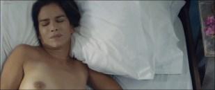 Patricia Velásquez nude topless, lesbian sex and Eloisa Maturen nude – Liz en Septiembre (VE-2014) HD 1080p