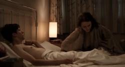 Rachel Brosnahan nude topless - Louder Than Bombs (2015) HD 1080p WEB-DL (9)