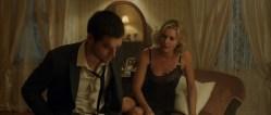 Rebecca Romijn hot and leggy - Phantom Halo (2014) HD 720p Web-Dl (11)