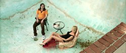 Rebecca Romijn hot and leggy - Phantom Halo (2014) HD 720p Web-Dl (7)