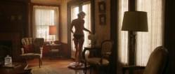 Rebecca Romijn hot and leggy - Phantom Halo (2014) HD 720p Web-Dl (3)