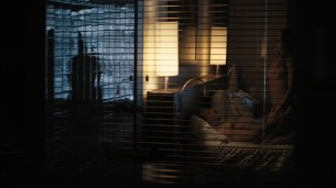 Riley Keough nude sex topless and butt - The Girlfriend Experience (2016) S01E010-11-12-13 HDTV 720p (1)