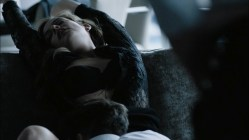 Riley Keough nude sex topless and butt - The Girlfriend Experience (2016) S01E010-11-12-13 HDTV 720p (14)
