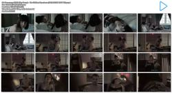 Riley Keough nude topless and Kate Lyn Sheil hot - The Girlfriend Experience (2016) S01E01 HDTV 720p (3)