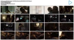 Riley Keough nude topless, butt and sex - The Girlfriend Experience (2016) S01E04-5-6 HDTV 720p (10)