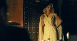 Scarlett Johansson hot and sexy and Natasha Bassett hot busty - Hail Ceaser (2016) (9)