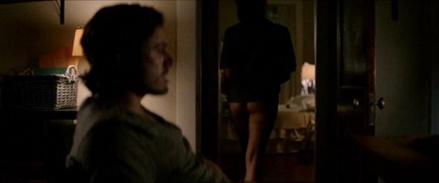 Teresa Palmer nude butt naked - Triple 9 (2016) HD720p Web-Dl (5)