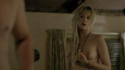 Andrea Riseborough nude bush, butt and boobs - Bloodline (2016) s2e5 HD 720-1080p Web (5)