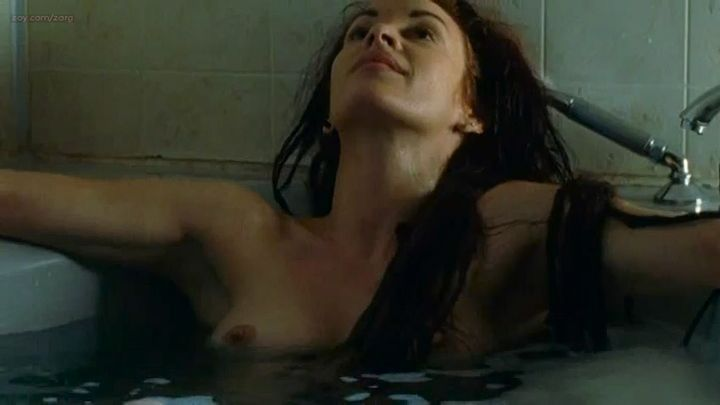 Clara Furey nude brief topless and Danielle Hubbard nude sex - CQ2 (CA-FR-2004) (9)