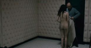 Eva Green nude butt naked – Penny Dreadful (2016) s3e4 HD 1080p (2)