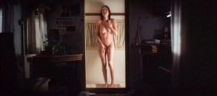 Francesca Neri nude full frontal - Dispara! (ES-1993)