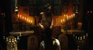 Gaite Jansen nude topless - Peaky Blinders (2016) s3e4-5 HD 1080p
