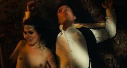 Gaite Jansen nude topless - Peaky Blinders (2016) s3e4-5 HD 1080p (10)