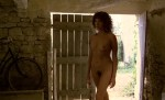 Isabelle Adjani nude full frontal and Virginie Vignon nude brief topless – L'été meurtrier (FR-1983) HD 1080p BluRay