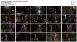 Jade Tailor hot and sexy - Murder in the First (2015) s2e8 HD 1080p (4)