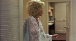 Leslie Easterbrook nude, Vickie Benson hot other's nude - Private Resort (1985) HD 1080p (5)