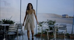 Penélope Cruz nude topless and sex and Anna Galiena nude topless - Jamon, Jamon (ES-1992) HD 1080p (18)