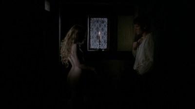 Tamzin Merchant nude topless, butt and sex - The Tudors (2010) s4 HD1080p (9)