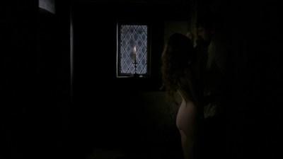 Tamzin Merchant nude topless, butt and sex - The Tudors (2010) s4 HD1080p (8)