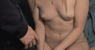 Whitney Able nude boobs oral sex Wendy Glenn hot – Mercy (2009) HD 720p (5)