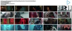 Anjela Nedyalkova nude lot of sex, Yootha Wong-Loi-Sing, Alena Dzebo and other's nude too - The Paradise Suite (NL-2015) (16)