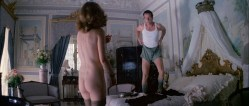 Barbara Sukowa nude bush and butt - The Sicilian (1987) HD 1080p BluRay (13)