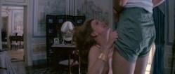Barbara Sukowa nude bush and butt - The Sicilian (1987) HD 1080p BluRay (12)