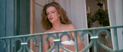 Barbara Sukowa nude bush and butt - The Sicilian (1987) HD 1080p BluRay (4)