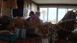 Christina Ochoa nude butt and hot sex - Animal Kingdom (2016) s1e2 HD 1080p (3)