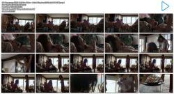 Christina Ochoa nude butt and hot sex - Animal Kingdom (2016) s1e2 HD 1080p (7)