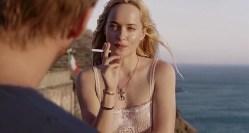 Dakota Johnson nude topless and bush, Tilda Swinton nude sex - A Bigger Splash (2015) HD 1080 BluRay (24)