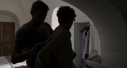 Dakota Johnson nude topless and bush, Tilda Swinton nude sex - A Bigger Splash (2015) HD 1080 BluRay (27)