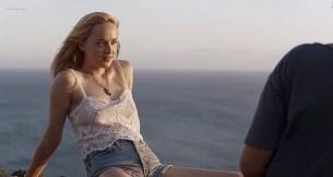 Dakota Johnson nude topless and bush, Tilda Swinton nude sex - A Bigger Splash (2015) HD 1080 BluRay (25)