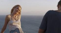 Dakota Johnson nude topless and bush, Tilda Swinton nude sex - A Bigger Splash (2015) HD 1080 BluRay (6)