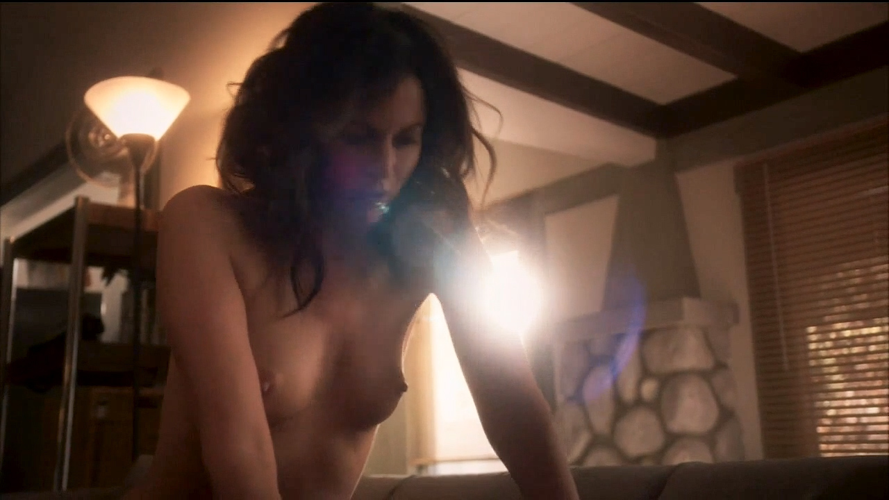 Joanna going kingdom s02e12 sex scene hd 5